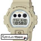 ショッピングShock G-SHOCK ジーショック Gショック CASIO カシオ  DW-6900EW-7JF メンズ 腕時計 送料無料 国内正規品 アスレジャー