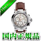 GC ジーシー ゲスコレクション B1-Class Telemeter X44005G1 送料無料 メンズ 腕時計