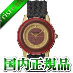 Angel Heart エンジェルハート 吉岡里帆 ブラックレーベル BK34YG-DB レディース 腕時計 国内正規品 送料無料