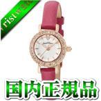 Angel Heart エンジェルハート 吉岡里帆 エターナルクリスタル ET21P-PK レディース 腕時計 国内正規品 送料無料