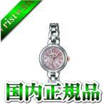 Angel Heart エンジェルハート 吉岡里帆 フラワリータイム FT24SP レディース 腕時計 国内正規品 送料無料