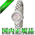 Angel Heart エンジェルハート 吉岡里帆 ラブソーラー LS22SSPM レディース 腕時計 国内正規品 送料無料