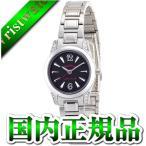 Angel Heart エンジェルハート 吉岡里帆 ラブソーラー LS26BK レディース 腕時計 国内正規品 送料無料