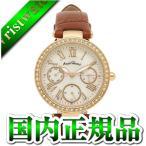 Angel Heart エンジェルハート 吉岡里帆 ラブタイム LV30YGZBW レディース 腕時計 国内正規品 送料無料