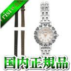 Angel Heart エンジェルハート 吉岡里帆 マイエンジェル MA23SS レディース 腕時計 国内正規品 送料無料