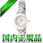 Angel Heart エンジェルハート 吉岡里帆 スウィートテンダー ST23SS レディース 腕時計 国内正規品 送料無料
