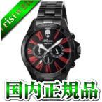 Angel Clover エンジェルクローバー Roenコラボレーション RO47BRB メンズ 腕時計 国内正規品 送料無料