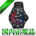 Angel Clover エンジェルクローバー Roenコラボレーション SC42ROFA メンズ 腕時計 国内正規品 送料無料