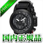 Angel Clover エンジェルクローバー Roenコラボレーション TC48ROW2 メンズ 腕時計 国内正規品 送料無料