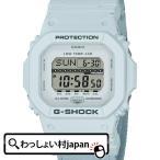 ショッピングShock G-SHOCK Gショック ジーショック ジーショック CASIO カシオ G-LIDE Gライド GLS-5600CL-7JF メンズ 腕時計 国内正規品 送料無料