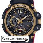ショッピングShock G-SHOCK ジーショック Gショック CASIO カシオ 日本製 電波ソーラー GPW-2000 35th BLACK &GOLD GPW-2000TFB-1AJR メンズ 腕時計 国内正規品 送料無料