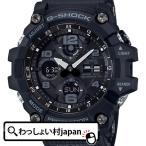 ショッピングShock G-SHOCK Gショック ジーショック カシオ CASIO 電波ソーラー 小ぶり マッドマスター MUDMASTER ENTRY MODEL GWG-100-1AJF メンズ 腕時計 国内正規品 送料無料
