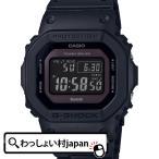 ショッピングShock G-SHOCK Gショック ジーショック カシオ CASIO 電波ソーラー GW-B5600BC-1BJF メンズ 腕時計 国内正規品 送料無料