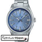 OCEANUS オシアナス CASIO カシオ Bluetooth SMART モバイルリンク OCW-T200S-2AJF メンズ 腕時計 国内正規品 送料無料