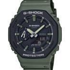 G-SHOCK Gショック ジーショック CASIO カシオ 耐衝撃構造 GA-2110SU-3AJF メンズ 腕時計 国内正規品 送料無料