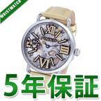 200RGDGD PINKO  ピンコ  ユニセックス 男女兼用 腕時計