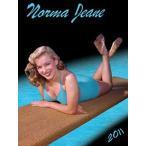 ノーマジーン メルロ (マリリンモンロー)(2011) Norma Jean Marilyn Monroe(2011)