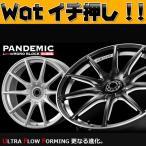 FABULOUS【LW10-Mono】!!BMW 5series F10/F11 20インチ T/Wset