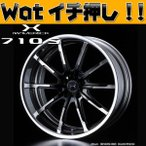 Weds【マーベリック 710S】!!BMW 7series F01/F02 20in T/Wset