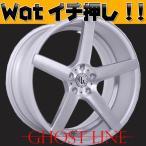 【RX,NX,ヴェルファイア】GOHST LINE!!GL203 当社特選タイヤset