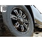 LEXXEL【Balano offroad style】ジープ ラングラー,コマンダー,グランドチェロキー 20インチ NITTO テラグラップラー 265/50R20,275/55R20