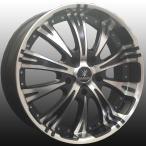 新型ランクル200系,100系 BLACK Diamond BD10ver.2 24インチ 特選タイヤ&ホイールセット 295/35R24