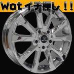 車検対応!!JWL,JWL-T【ランドクルーザー 200系】Black Diamond BDPR05!!ランクル 200系専用!!305/40R22