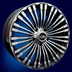 ピレリ スコーピオン ZERO AS セット ランドクルーザー ランクル 100系 200系 22インチ LEXXEL Delglado 305/40R22 タイヤホイールセット  4本セット
