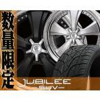 ランクル 100系/200系 シグナス!!24インチ タイヤset WORK JUBILEE