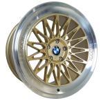 BMW純正キャップ BMW E90/E91/E92/E93,F10/F11,F06,E89,E84/E83/F5  20インチ LEXXEL Masterpiece 特選タイヤ ホイールセット レクセル マスターピース