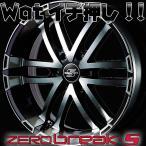 200系ハイエース,レジアスエース!!18インチ 国産 トーヨー H20 タイヤ ホイールセット Zerobreak S ゼロブレイクS 225/50R18 107/109LT