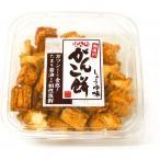 ぼんち カップがんこ餅しょうゆ味 215g 【6セット】ケース売り