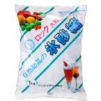 中日本 氷砂糖 ロック 1Kg【10セット】ケース売り