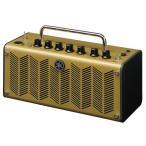 YAMAHA(ヤマハ) THR5A  エレアコ用ギターアンプ : Natural Acoustic Tone 【店長のおすすめ品 】