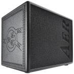 AER(エーイーアール) Compact 60/3