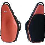 bags(バッグス) 送料無料 スペイン製 アルトサックスケース ハードケース EFAS リュックタイプ 管楽器 ケース エボリューション アルトサクソフォン 各 カラー