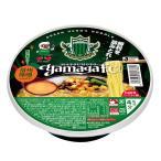 渡辺製麺 松本山雅FC 信州味噌らぁめん
