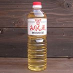 みりん風発酵調味料 1L フンドーキン