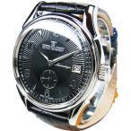 レビュートーメン REVUE THOMMEN メンズ腕時計 10011.2537 日本正規品