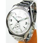 レビュートーメン REVUE THOMMEN メンズ腕時計 SPORT 15001.2132 日本正規品