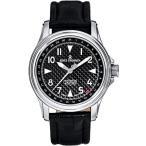レビュートーメン REVUE THOMMEN メンズ腕時計 Airspeed X LARGE 16040.2537 日本正規品