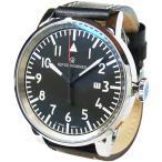 レビュートーメン REVUE THOMMEN メンズ腕時計 Airspeed XX LARGE  16053.2537 日本正規品