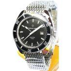 エテルナ 時計 ETERNA スーパーコンティキ限定モデル自動巻き腕時計 1973.41.41.1230【日本正規品】