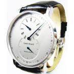 ルイエラール Louis Erard メンズ腕時計 エクセレンス レギュレーター50232AA01 日本正規品