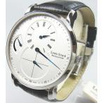 ルイエラール Louis Erard メンズ腕時計 ヘリテージ 54230AA01 日本正規品