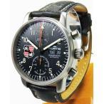 ショッピングエアフォース フォルティス FORTIS 腕時計 パイロットエアフォース ハンガリー 597.10.11PA 日本正規品