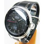 オリス ORIS メンズ腕時計 TT3 DayDate 635 7588 7064R(日本正規品)