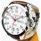 ルイエラール Louis Erard メンズ腕時計 SPORTIVE 72411AA01 日本正規品