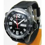 ルイエラール Louis Erard メンズ腕時計 SPORTIVE 72430AN02 日本正規品