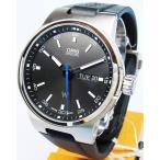 オリス ORIS メンズ腕時計 ウィリアムズ 735 7716 4154R 日本正規品